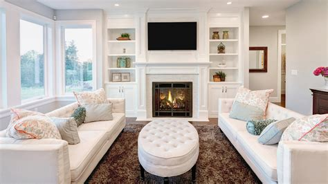 Clean The Living Room In by Cleaning How To Clean Your Living Room In Minutes