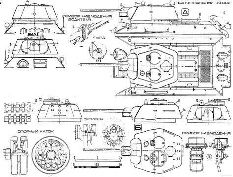 blueprint   blueprint   modeling