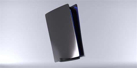 custom ps plates change  color    playstation