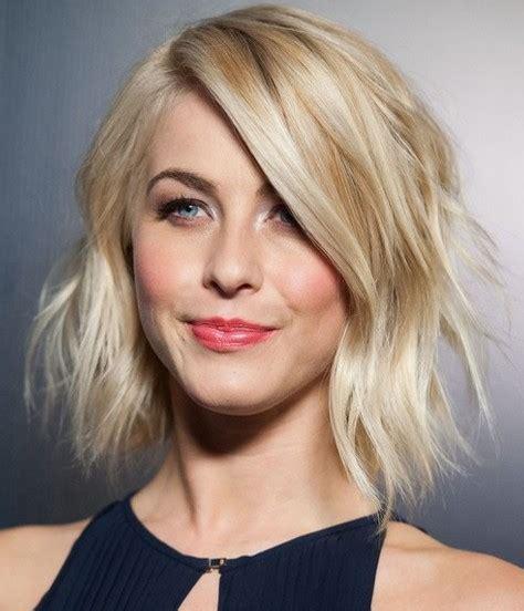 innovative shag haircut ideas hairstyles  hair