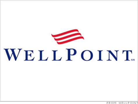 amerigroup phone number wellpoint s amerigroup deal marks big push for dual
