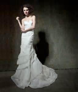 unique wedding gowns unique wedding dress judy bridal