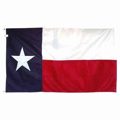 Flag Texas Clipart State United States Polyester