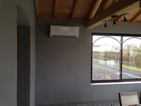 bureau vallee marly installation d une climatisation maison installation