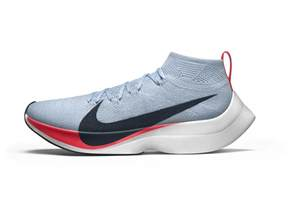 nike schuhe selber design nike sub two marathon shoe zoom vaporfly elite sneaker si