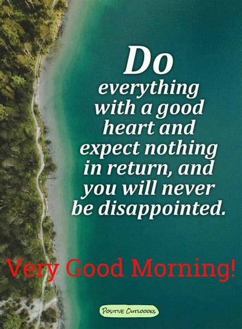 Morning Inspirational Quotes On Morning Morning Inspiration Plans And Inspiration Morning