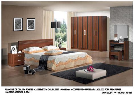 tapis chambre a coucher tapis chambre a coucher nouvelle maison de style pastoral