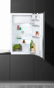 Einbaukühlschrank 158 Cm : neff einbauk hlschrank k325a2 k1535x8 102 1 cm hoch 54 ~ Watch28wear.com Haus und Dekorationen