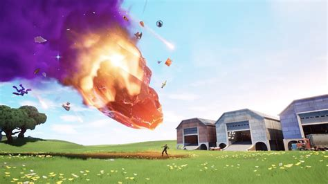 Everything We Learned From Fortnite Season Trailer
