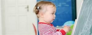 Würmer Bei Kindern Hausmittel : behandlung von darmw rmern bei kindern bis zu 2 jahren ~ Frokenaadalensverden.com Haus und Dekorationen