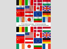 Best 25+ Different country flags ideas on Pinterest What