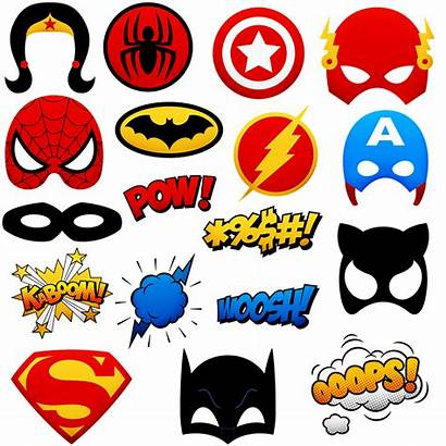 Superhero Pixabay Wonder Superhelden Superheros Logos Superheroes