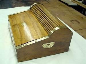 Wooden Restorations Furniture Antique Repair