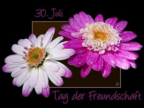 juli tag der freundschaft tag der freundschaft bild