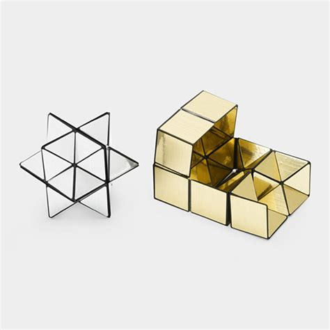 gifts for graphic designers 20 gifts for graphic designers how design