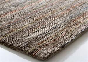 Teppich Reinigen Kosten 26 Elegant Teppich Kinderzimmer M Dchen Mit
