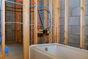2020 Plumbing Installation Cost