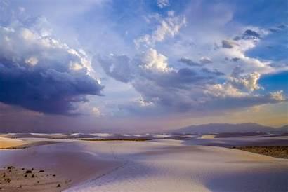 Sands Mexico 4k Wisdom Beach National Unbearable