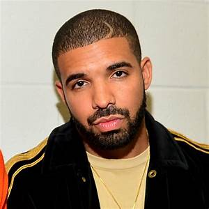 Drake Biography - Biography.com
