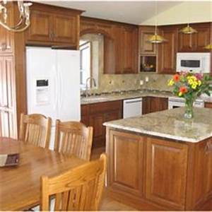 don39t worry about replacing your white appliances with With kitchen colors with white cabinets with parking violation stickers