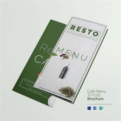 Restaurant general menu template model 4 (63.0 kib, 1,302 hits). 10+ Coffee Menu Templates - Illustrator, MS Word, Pages, Photoshop, Publisher | Free & Premium ...