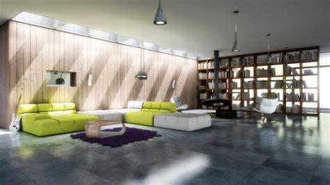 architecte d interieur strasbourg agence d architecte d int 233 rieur strasbourg notes de styles