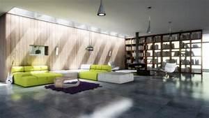 Architecte D Intérieur Strasbourg : agence d 39 architecte d 39 int rieur strasbourg notes de styles ~ Nature-et-papiers.com Idées de Décoration