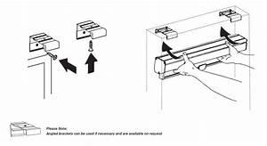 Installation Instructions For Cassette Mounted Solasolv