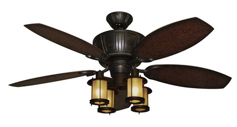 home depot ceiling fans without lights outdoor ceiling fans with lights home depot amazing home