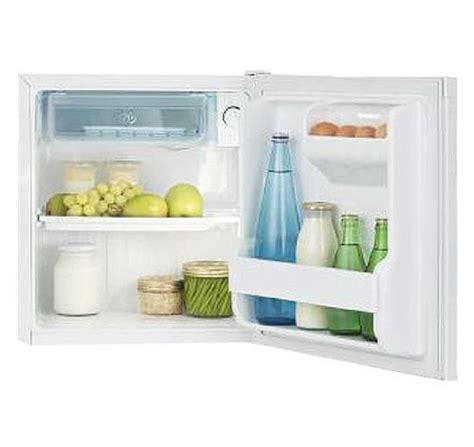 Kleiner Kühlschrank Kaufen by K 252 Hlschrank Kleiner Kleiner Garten K 252 Hlschrank Cool Mania