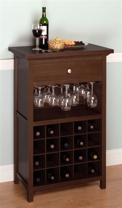 pots and pans rack cabinet wine cabinet with drawer and glass rack pots and pans plus