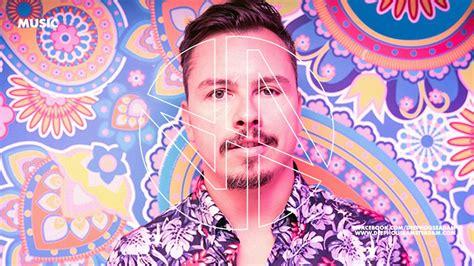 Hï Ibiza X Glitterbox Podcast By Purple Disco Machine