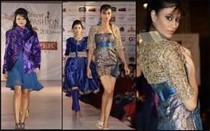 Modern Indian Dress Fashion Fashion History Costume