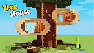 How, To, Build, A, Really, Cool, House, In, Minecraft
