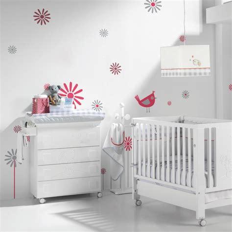 décoration chambre bébé fille pas cher galerie et dcoration chambre de bb decoration images deco chambre bebe fille pas cher chambre bb