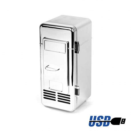 frigo de bureau jeux de bureau kas design distributeur de cadeaux