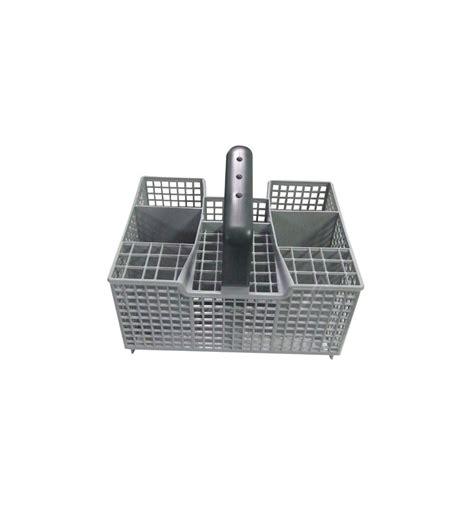 panier a couverts lave vaisselle whirlpool laden bauknecht vigier electrom 233 nager