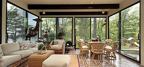 Sunrooms And Porches by Porches Sunrooms Screen Rooms Decks Popham Construction