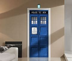 majestic dr who tardis door decal. HD wallpapers majestic dr who tardis door decal High quality images for 7793 gq