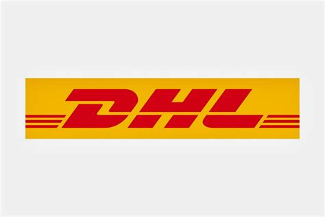 Dhl's Focus On Its Customer Drives The Brand