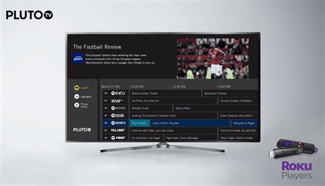 In this guide, i will explain how to update pluto tv for various smart tv and smartphone. How to Install and Activate Pluto TV on Roku? - Tech Follows