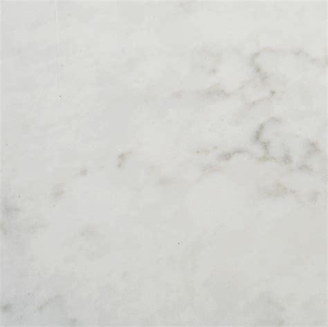 polar stone quartz collection