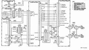 Helicopter Wiring Diagram  Helicopter  Free Engine Image
