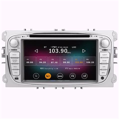 android dvd player android car dvd player android car dvd player products