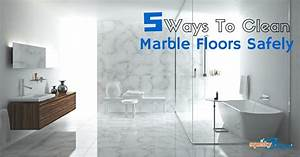 Marble floorsawesome marble floor tiles marble bathroom for How to clean marble tiles in bathroom