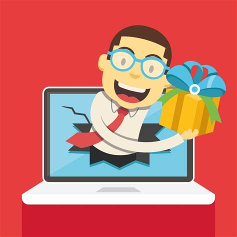 ecommerce holiday retail predictions ecommerce