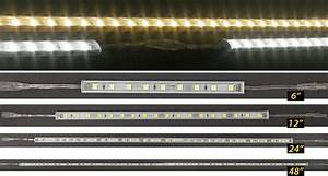 low profile high lumens led strip lights 12vdc indoor With outdoor low voltage led light strips
