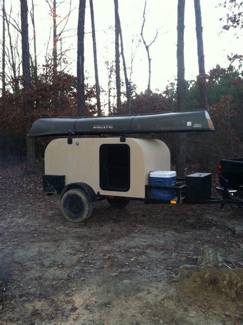 homemade 4x4 truck homemade off road teardrop trucks and 4x4 buggies