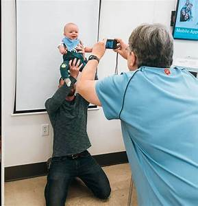 The Ultimate Guide On How To Take An Infant Passport Photo