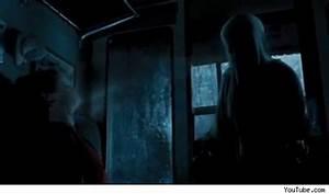 Dementor - Harry Potter Wiki